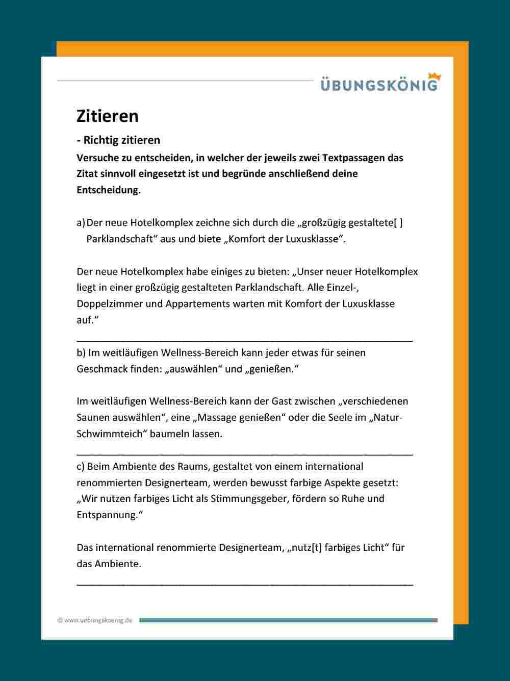 Das Perfekte Literaturverzeichnis Anleitung Und Vorlagen 1
