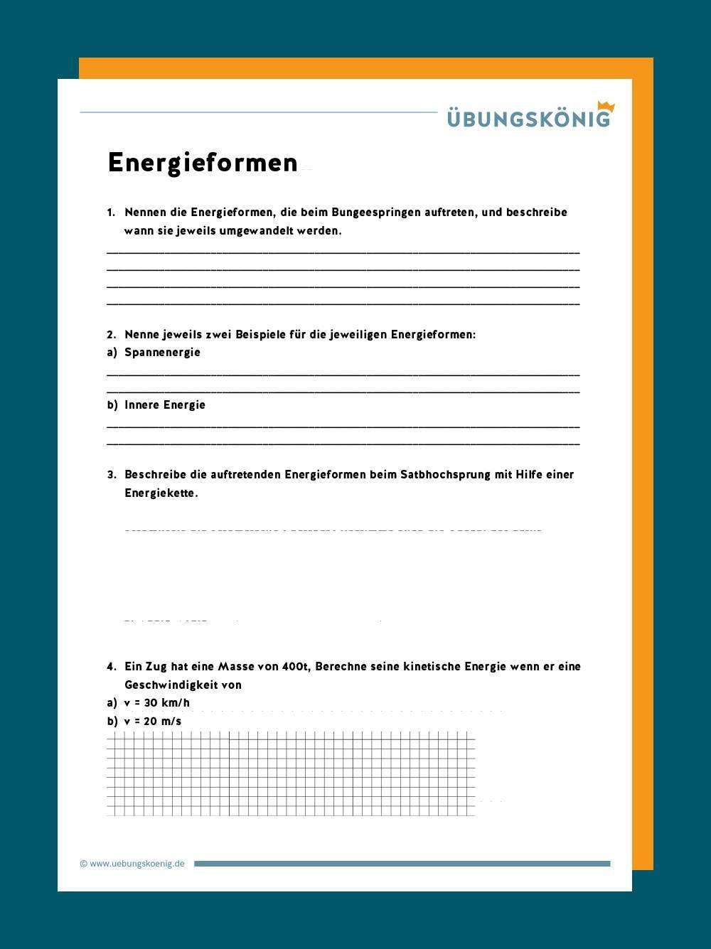 Energie Chemgapedia 2
