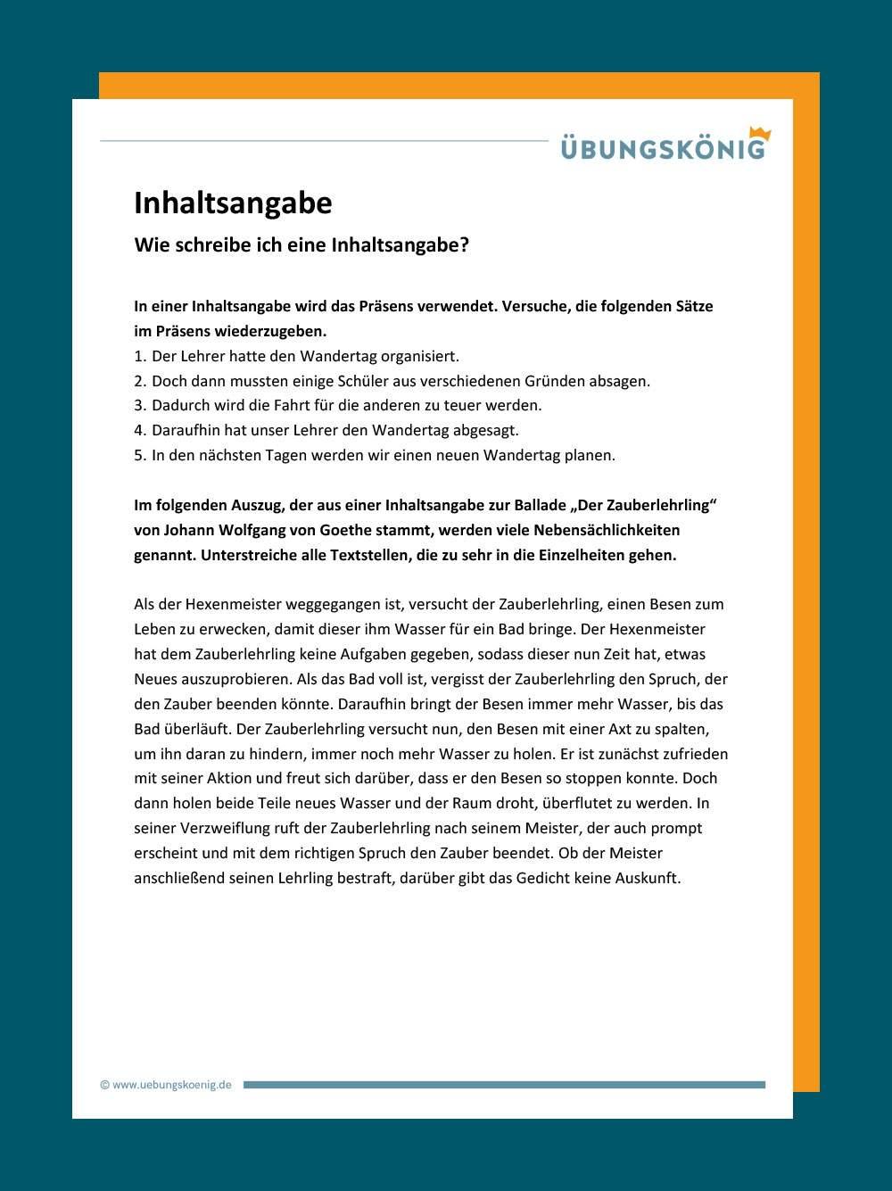 Ernst Klett Verlag Lehrwerk Online Deutsch