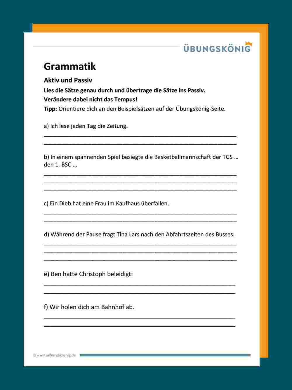 singlebörse ebersberg wochenhoroskop fische frau single